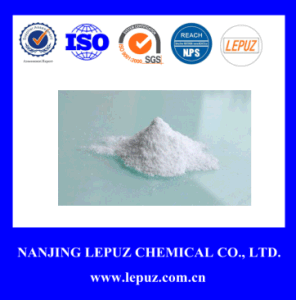 High-Effective Solid Phosphite Ester Antioxidant 168 pictures & photos