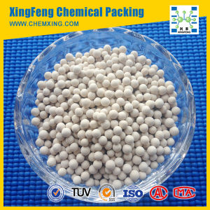 Molecular Sieve 3A Desiccant for Ethanol Drying pictures & photos