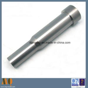 Customized and Standard Misumi Carbide Shoulder Punches (MQ2144) pictures & photos