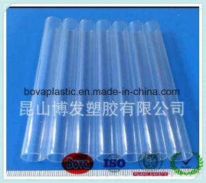 PP/PE (Polyethylene and Polypropylene) Medical Catheter with Single Lumen pictures & photos