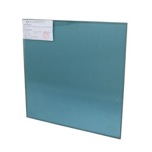 Premium Safety Tempered Glass Interior and Exterior Use pictures & photos