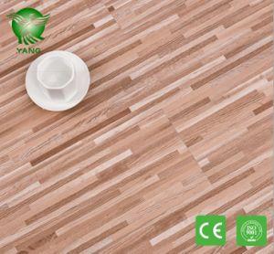 Recycled PVC Hot Design Waterproof Linoleum Flooring