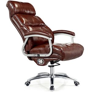 Fashion Design PU Gaming Office Chair Reclining Gaming Office Chair (HX-NCD468) pictures & photos