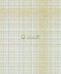 Net Lines Wallpaper for Modern Style pictures & photos