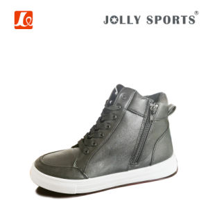New Comfort Fashion Hot Sales Sports Casual Men Shoes pictures & photos