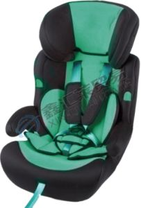 Safety Baby Car Seat with ECE R44/04 Approved pictures & photos