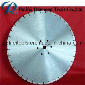 Diamond Tools Circular Cutting Disc Blade for Granite Slab