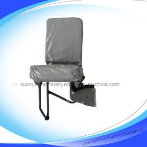 Folding Additional Car Seat (XD-006)