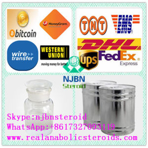 Chemical Synthesis Organic Solvent 1, 4-Butanediol 110-63-4 Bdo for Health Supplement pictures & photos