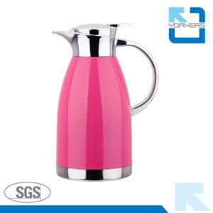 Drinkware Vacuum Flasks & Thermoses Stainless Steel Water Bottle, Kettles pictures & photos