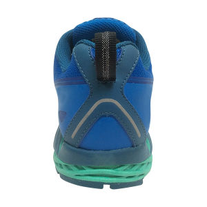 New Popular Designer Men; S Running Shoes Sports Trainers Shoes 2016 pictures & photos
