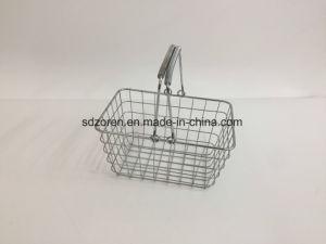 Kitchen Basket Table Basket Kitchen Ware Fruit Basket pictures & photos