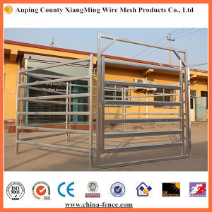 1.8X2.1m Cattle Gates Cattle Panel Corral Panels Livestock Panels pictures & photos