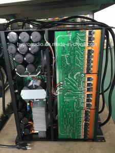 Fp 10000q 4channel Digital Amplifier Class D pictures & photos
