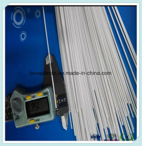 PP Medical Develop Catheter Excellent Quality pictures & photos