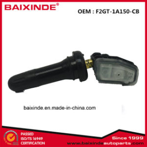 F2GT-1A150-CB Tire Pressure Monitor System Sensor pictures & photos