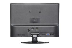 Wide Screen Inside Power Supply 17.1 LCD LED Monitor pictures & photos