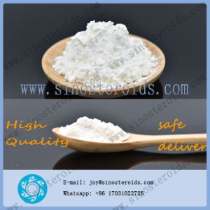 Npp Deca Durabolin Steroid Nandrolone Phenylpropionate for Bodybuilder Supplement pictures & photos