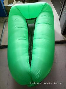 Lazy Bag Lamzac Inflatable Sleeping Air Bag Bed Air Chair Bed Lamzac Rocca Laybag Lazy Bag Inflate Lounge Air Inflatable Sofa Lamzac Lazy Bag pictures & photos