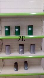 T2 101 Diamond Impregnated Bit pictures & photos