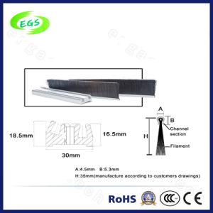 Antistatic ESD Strip Brush Electrostatic Brush Industrial Brush pictures & photos