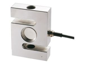 S Type Load Cell pictures & photos