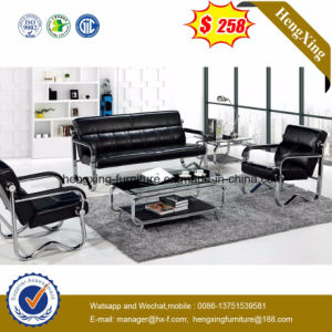High Quality Durable Office Sofa (HX-CS098) pictures & photos