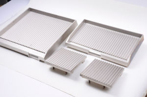 Food Baking Tray for Food Heating Machine or Roasting Machine pictures & photos