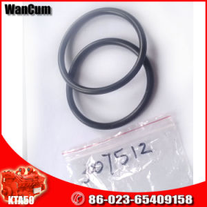 Wholesale Cummins Engine Parts K38 K50 O Ring Seal 3007512 pictures & photos
