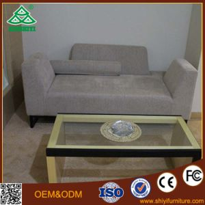 High Quality Modern Hotel Furniture 5 Star Hotel Bedroom Sets Furniture China Manufacturer pictures & photos