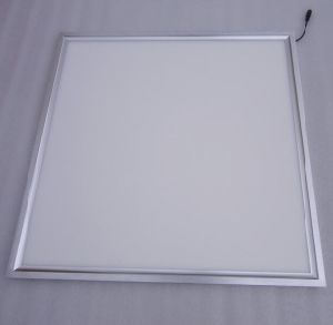 Home Office LED Light 2X2 2X4 LED Panel Light pictures & photos