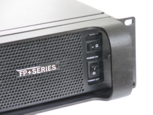 High Rated Audio Amplifier Fp14000 PA DJ Professional Power Amplifier pictures & photos