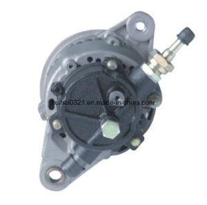Auto Alternator for Mitsubishi 4dr5, A2t12771, A2t12978, A2t13278, Me007434, Me007518V, 12V 55A pictures & photos