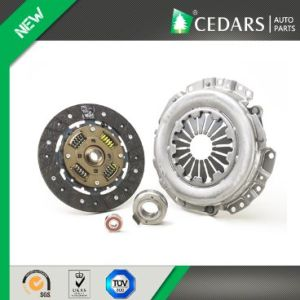 Excellenct performance Clutch and Pressure Plate pictures & photos