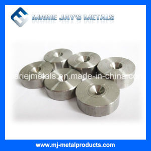 Good Price Tungsten Carbide Drawing Dies Manufactured in China pictures & photos