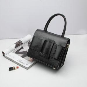 Al90025. Shoulder Bag Handbag Vintage Cow Leather Bag Handbags Ladies Bag Designer Handbags Fashion Bags Women Bag pictures & photos