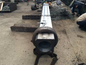 A53 Gr (A) API5l Seamless Steel Oil Pipe pictures & photos