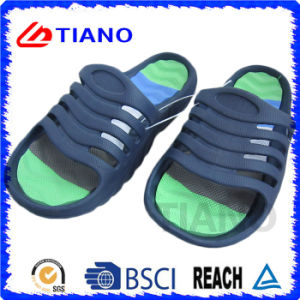 New Colorful Comfortable EVA Slipper for Men (TNK35649) pictures & photos