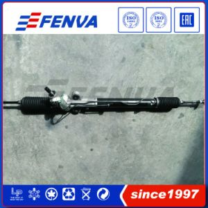 Power Steering Rack and Pinion for Hyundai Grand Starex H-1 57700-4h000/57700-4h100 pictures & photos