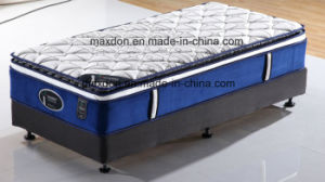 Hot Sale Vacumme Spring Mattress pictures & photos