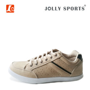 New Fashion Casual Style Breathable Comfort Shoes for Men&Women pictures & photos