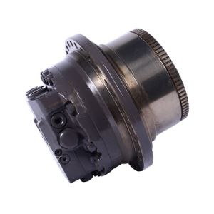 Hydraulic Travel Motor for Excavator pictures & photos