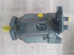Axial Piston Variable Pump A10vso18 pictures & photos