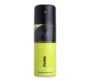 Wholesale Famous Perfume Deodorant Body Spray pictures & photos