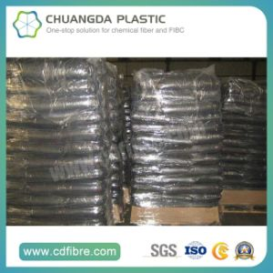 Big Bulk PP Woven Container Bag with UV-Treated pictures & photos