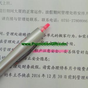 Touch Screen Ballpoint Pen pictures & photos