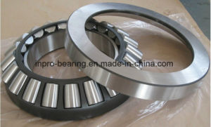 High Performance 29336 Bearing Thrust Roller Bearing pictures & photos