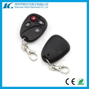 4 Buttons 433MHz 2262 1527 Hcs301 Keyfob Kl506 pictures & photos