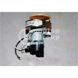 ATM Parts NCR 56xx Motor Gear Box in Stock (009-0011095) pictures & photos