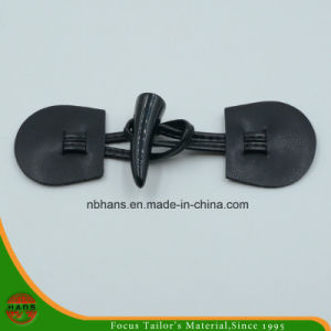 Material Resin Camouflage Button (0323-0008) pictures & photos